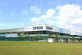 Epson Batam Environmental Program Honored by Indonesian Government for Third Consecutive Year