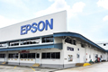 Singapore Epson Industrial Develops Original Environmental Technologies