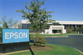 Epson Portland Implements Energy-Saving Initiatives