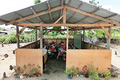 Epson Rebuilds Classrooms After Devastating Philippines Typhoon